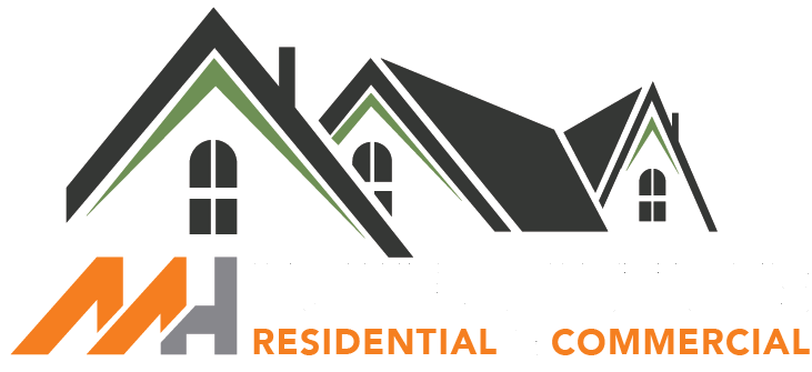 Logo MH Home Solutions2